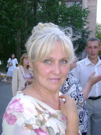 Ирина Артемьева (Баукова), 18 августа , Санкт-Петербург, id21837878