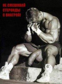 Анатолич Бляшкин, 1 января 1986, Киев, id23475492