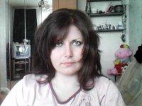 Наталья Королёва, 30 июля 1984, Петропавловск-Камчатский, id27082593