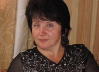 Ольга Миронычева, 25 июня , Санкт-Петербург, id6217965