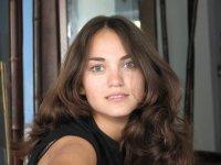 Elmira Gilmanova, 10 ноября , Набережные Челны, id6600182